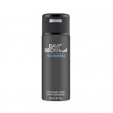 DAVID BECKHAM THE ESSENCE - DEOZODORANT 150ML