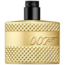 JAMES BOND 007 LIMITED EDITION 50 YEARS - TOALETNÁ VODA 50ML