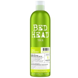 TIGI REHAB FOR HAIR - REVITALIZAČNÝ KONDICIONÉR 750ML