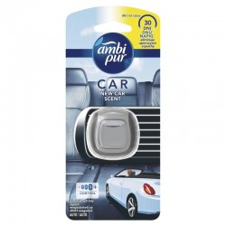 AMBI PUR - NEW CAR SCENT OSVIEŽOVAČ DO AUTA 2ML