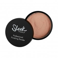 SLEEK - PROFESSIONAL FINISHING POWDER 8G