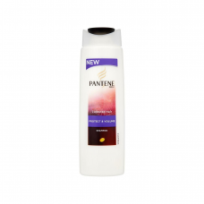 PANTENE COLOUR SHAMPOO PROTECT & VOLUME - ŠAMPÓN 250ML