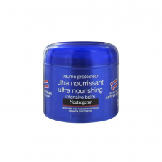 NEUTROGENA NF ULTRA NOURISHING INTENSIVE BALM