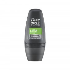 DOVE MEN+ CARE EXTRA FRESH FOR MEN - GUĽOČK. ANTIPER. 50ML