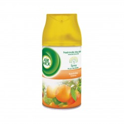 AIR WICK FMATIC - CITRUS NÁPLŇ DO OSV. VZD. 250ML