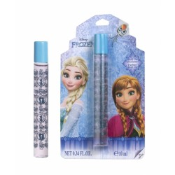 DISNEY FROZEN - PARFUMOVANÁ VODA ROLL-ON 10ML