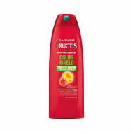 GARNIER FRUCTIS COLOUR SHIELD - ŠAMPÓN 250ML