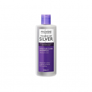 PRO-VOKE TOUCH OF SILVER COLOUR CARE - ŠAMPÓN 200ML