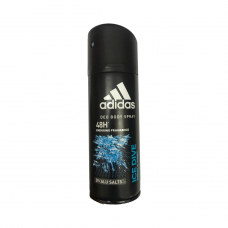 ADIDAS ICE DIVE - DEZODORANT 150ML