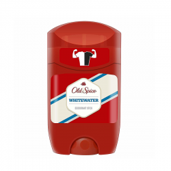 OLD SPICE WHITEWATER - PARFUMOVANÝ DEOSTICK 50ML