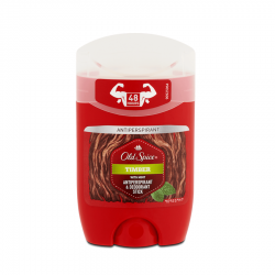 OLD SPICE TIMBER - PARFUMOVANÝ DEOSTICK 50ML