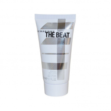 BURBERRY THE BEAT FOR WOMEN - PARFUMOVANÉ TELOVÉ MLIEKO 50ML