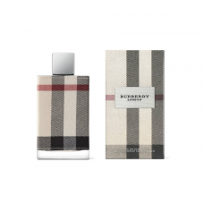 BURBERRY LONDON FOR WOMEN - PARFUMOVANÁ VODA 50ML