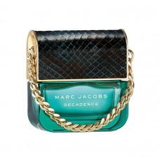 MARC JACOBS DECADENCE - PARFUMOVANÁ VODA 30ML