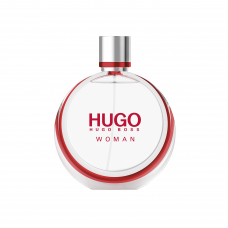HUGO BOSS HUGO WOMAN - PARFUMOVANÁ VODA 50ML