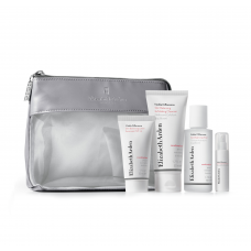 ELIZABETH ARDEN VISIBLE DIFFERENCE SKIN BALANCING SET