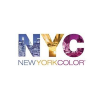 NYC - NEW YORK COLOR
