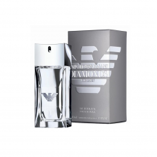 GIORGIO ARMANI DIAMONDS FOR MEN - TOALETNÁ VODA 50ML