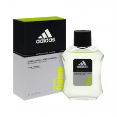 ADIDAS PURE GAME - VODA PO HOLENÍ 100ML