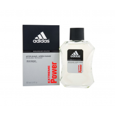 ADIDAS EXTREME POWER - VODA PO HOLENÍ 100ML