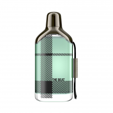 BURBERRY THE BEAT FOR MEN - TOALETNÁ VODA 50ML