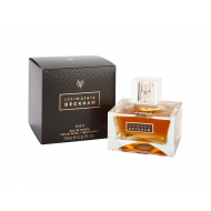 DAVID BECKHAM INTIMATELY FOR MEN - TOALETNÁ VODA 75ML