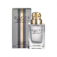 GUCCI MADE TO MEASURE - TOALETNÁ VODA 90ML