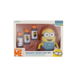 DESPICABLE ME MINION MADE DARČEKOVÁ SADA